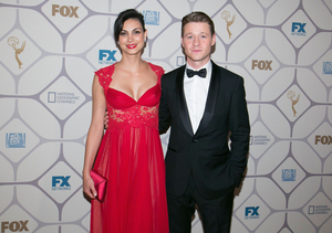 Do Morena Baccarin & Ben McKenzie Plan to Get Married?