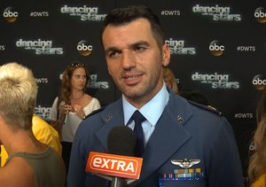 Tony Dovolani Opens Up About Partner Kim Zolciak's Exit from 'DWTS'