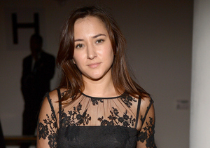 Zelda Williams Is 'Heartbroken' Over Apparent Suicide of Jim Carrey's Ex