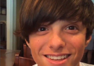 Police and Medical Examiner on Mysterious Death of 13-Year-Old YouTube Star