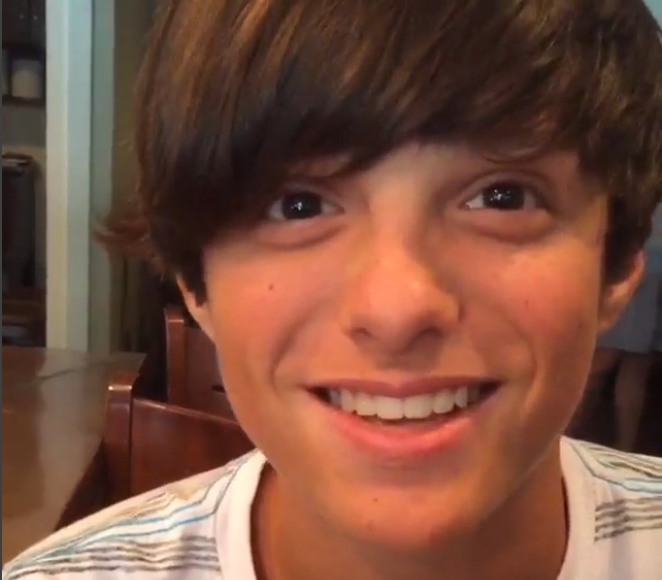 More Details on Caleb Logan Bratayley's Mysterious Death