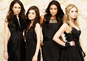 ABC Family Gets a Makeover