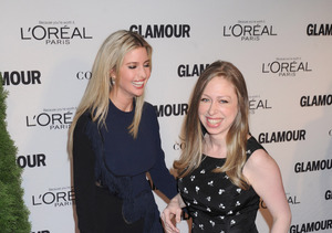 Chelsea Clinton & Ivanka Trump's Close Friendship Will Stay Intact Despite…