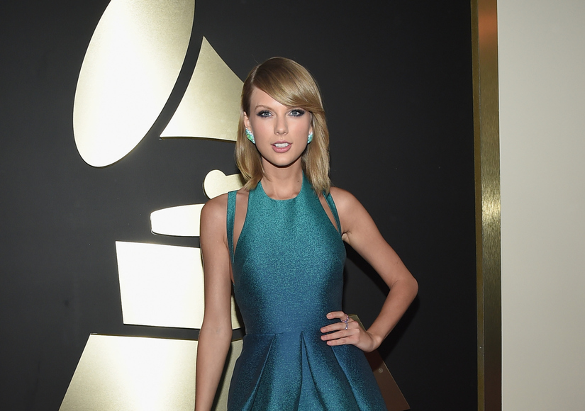 Taylor Swift Shares the Making of '1989' in New Listening Sessions