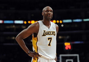 Lamar Odom Undergoes Two Emergency Surgeries, in 'Fragile Mental State'