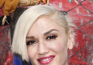 Gwen Stefani Has Settled Her Divorce with Gavin Rossdale