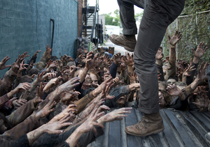 Did 'The Walking Dead' Really Kill Off a Major Character? New Theories the…