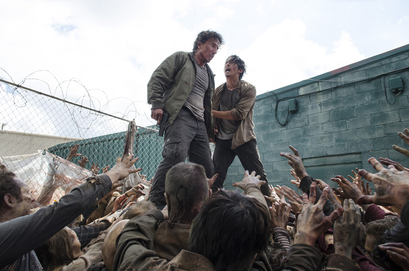 walking-dead-glenn