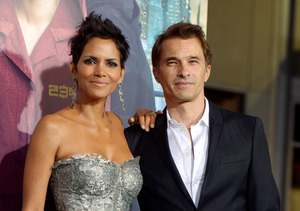 Why Did Halle Berry File for Divorce from Olivier Martinez?