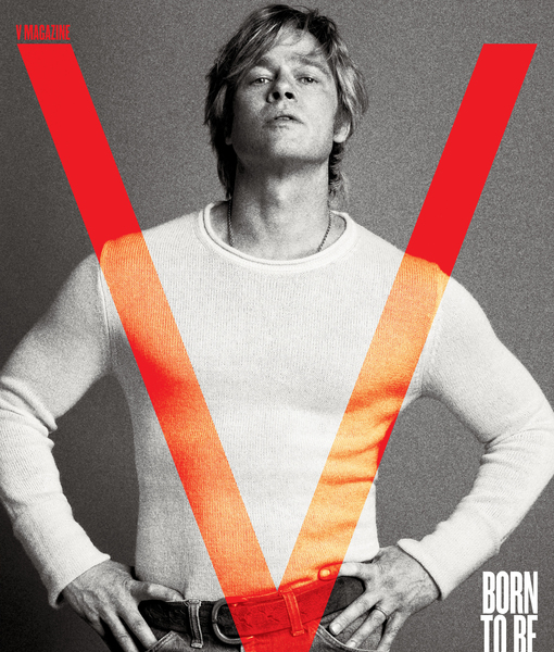 V98_COVER COMBINED_01ab