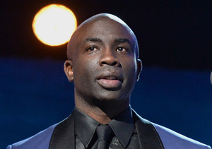 'Yo Momma' Co-Host Sam Sarpong Dead at 40