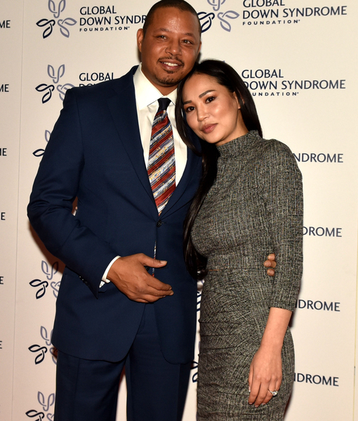Terrence Howard Reveals Post-'Empire' Plans… and Fans Aren't Going to Be Happy