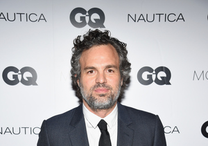 Watch Mark Ruffalo Get Attacked by His Kids in Hilarious Halloween Prank