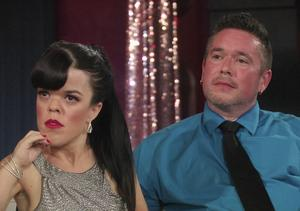 Watch Tiana Slam Matt & Briana's Relationship in New 'Little Women: L.A.…