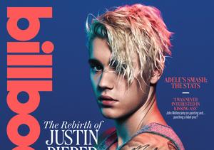 Justin Bieber Admits Fame Almost Destroyed Him