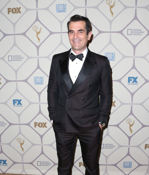 Ty Burrell Returns as Host of Kids In the Spotlight 'Movies by Kids, for Kids'…