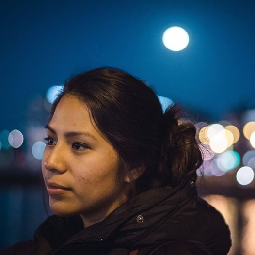 Nohemi Gonzalez: First American Confirmed Killed in Paris Attacks