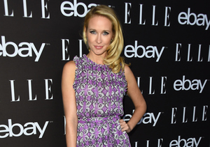 Anna Camp Will Share Her Aca-Amazing Insight on Hollywood in New Q&A