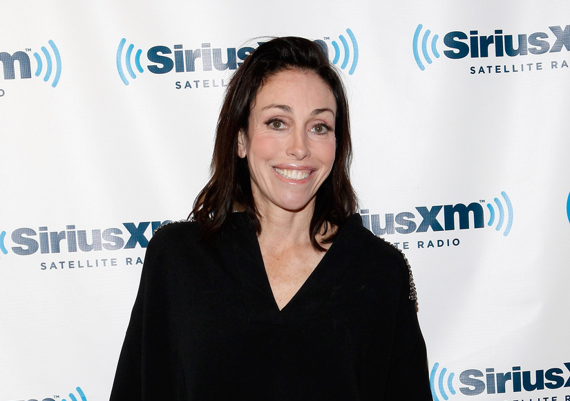 Heidi Fleiss Was Not Surprised by Charlie Sheen's HIV-Positive Status