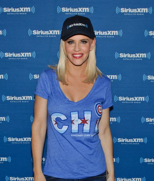 Jenny McCarthy Criticizes Charlie Sheen, His Manager Responds!