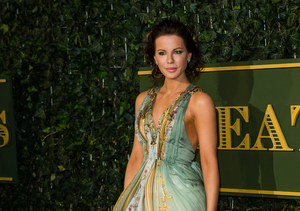 Kate Beckinsale Goes Without Wedding Ring at First Public Appearance Since…