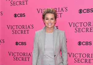 Yolanda Hadid Finds Love After David Foster Split — Who's She Dating?