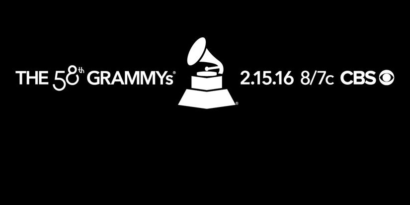 Grammy Nominations 2016: The Complete List