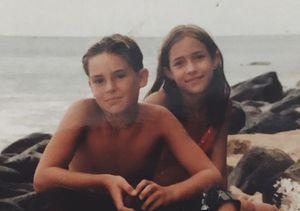 Kristin Cavallari Remains 'Hopeful' After Brother Goes Missing in Utah