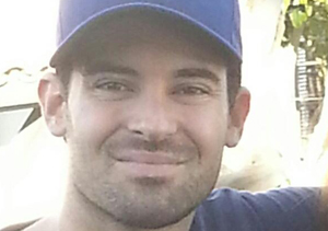 Details on Kristin Cavallari's Missing Brother and His Troubled Past