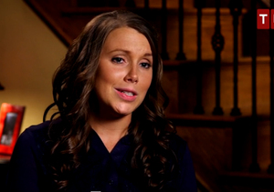 Anna Duggar Speaks Out on Josh's Betrayal in 'Jill & Jessa: Counting…