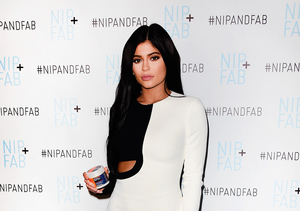 Did Kylie Jenner Have an Accident? The Videos Explained