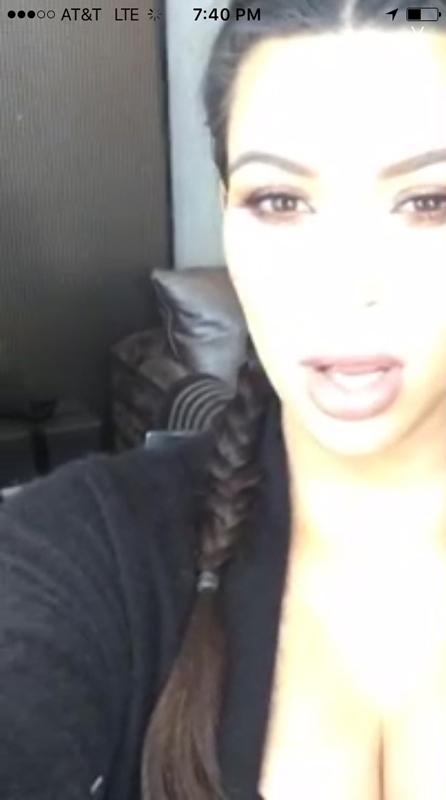kim-kardashian-boobs1a
