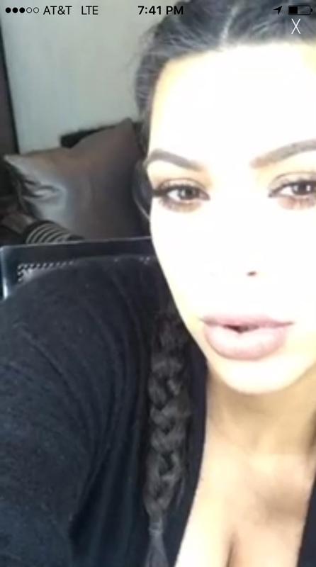 kim-kardashian-boobsa