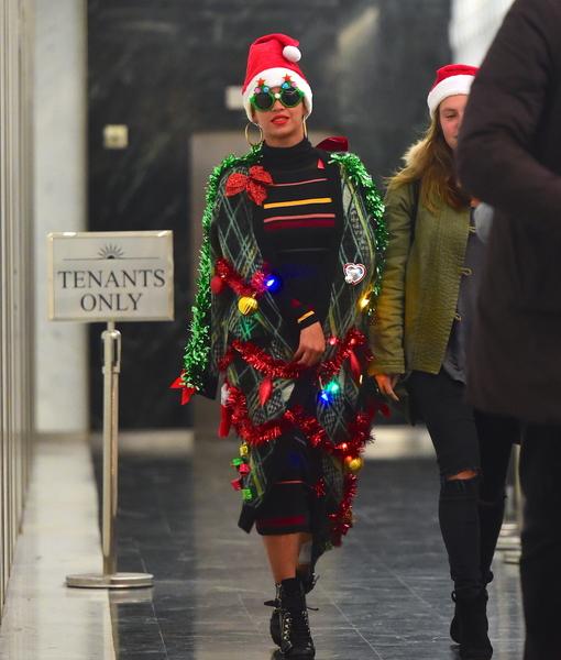 beyonce-christmas-sweater