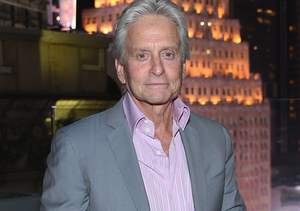 AARP to Honor Michael Douglas with Movies for Grownups® Career Achievement…