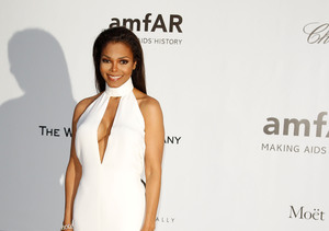 From Her Lips! Janet Jackson Sets the Record Straight About Her Health