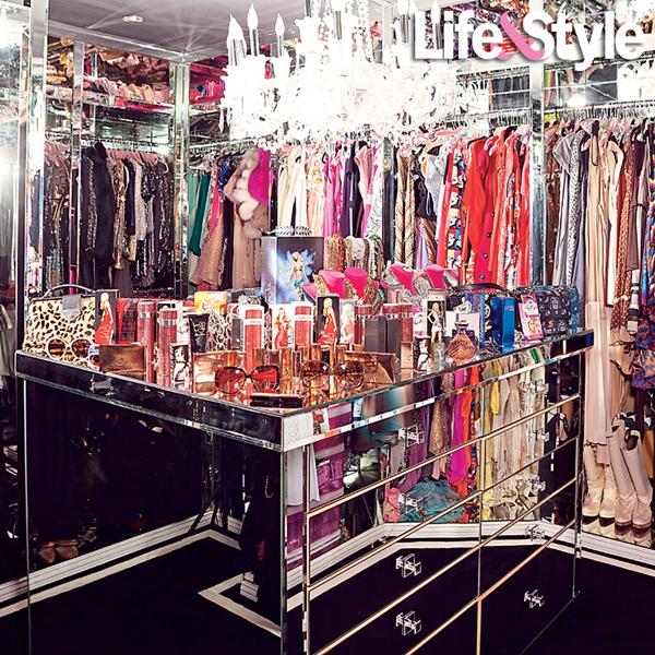 paris-closet2