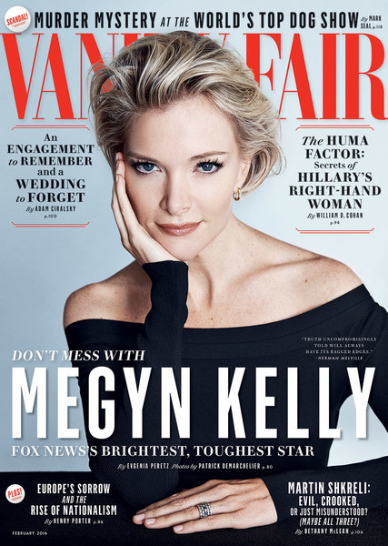 megyn-kelly-february-2016
