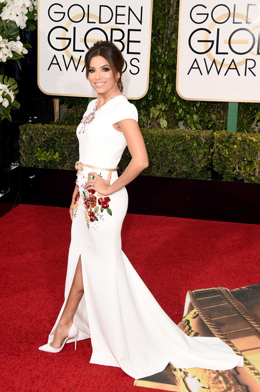 eva-longoria-resized