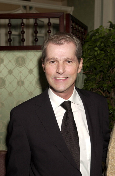Céline Dion's Brother Daniel Has Died of Cancer