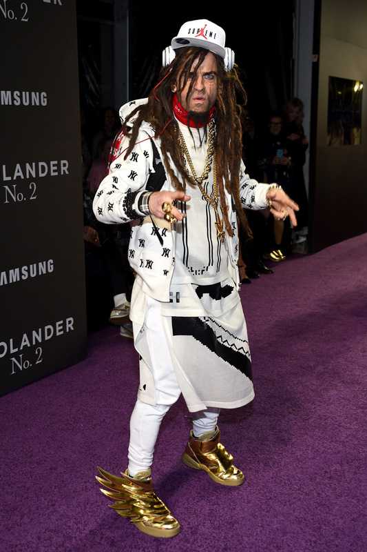 justin-theroux-dreads-resized