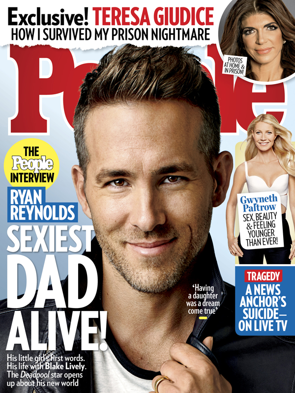 ryan-sexiest-dad-resized