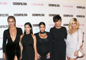 Keep Up with the Kardashians with This Valentine's Day Gift Guide
