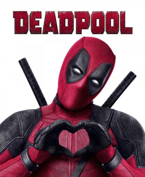 Ticket Buyers Heart 'Deadpool': Ryan Reynolds Movie Set for $130M Opening