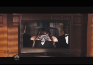 'Saturday Night Live' Takes on Beyoncé Uproar