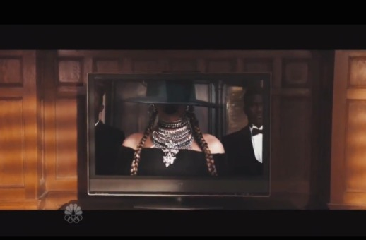 'SNL' Mocks Super Bowl Controversy: 'The Day Beyoncé Turned Black'