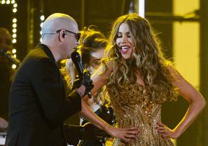 Pics! Inside the 2016 Grammy Awards