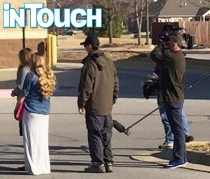 duggar-filming2