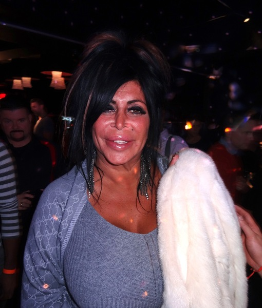 Close Friends Remember Big Ang: 'Everybody in the Area Loved Her'