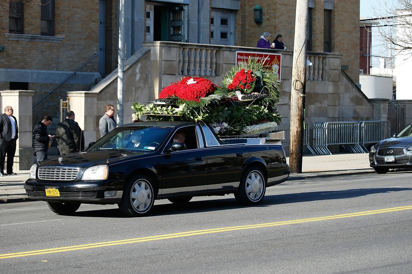 big-ang-funeral-2